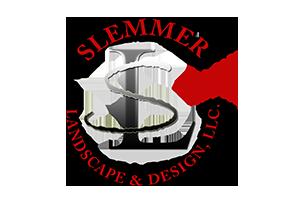 Slemmer Landscape